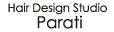 Hair Design Studio Parati