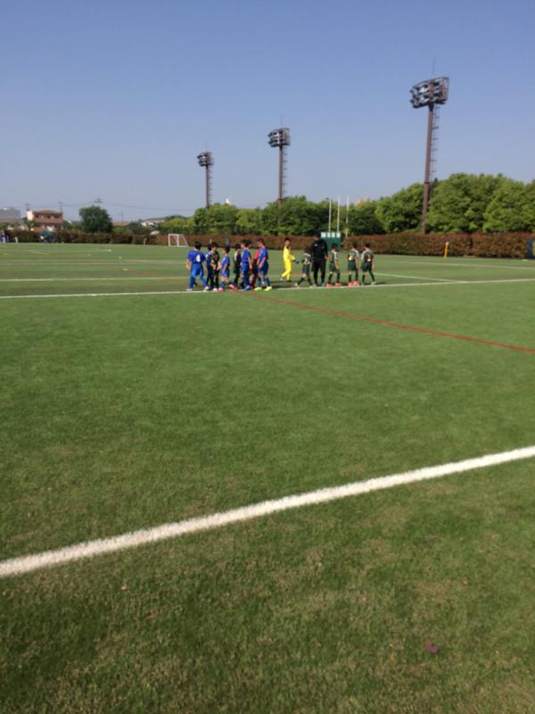 ユースCUP決勝.png