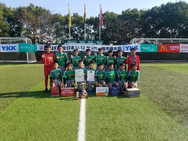 全日本少年サッカー.jpg