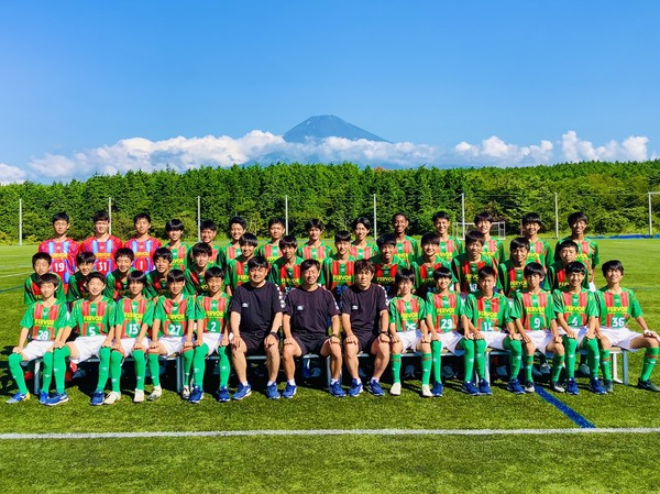 FC.フェルボール愛知集合写真.JPG
